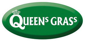 Queens-grass-logo
